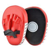 2 PCS Boxing – kick boxing Pad Punch Target Mitt