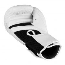 Boxing gloves white 8oz 10oz 12oz 14oz 16oz for men women Rodick GW20191001