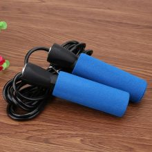 Skipping Rope for Boxing Sports