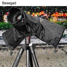 Waterproof Camera Rain Cover