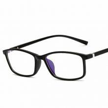Computer Glasses Men or Women Screen Radiation Eyewear protection